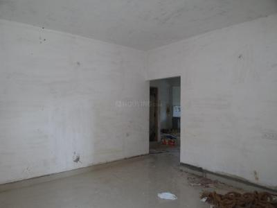 Gallery Cover Image of 1535 Sq.ft 3 BHK Apartment for buy in Whitefield for 6000000