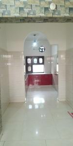 Gallery Cover Image of 1450 Sq.ft 2 BHK Independent Floor for rent in Sector 15A for 16000