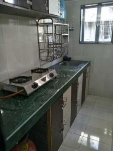 Kitchen Image of PG 5236974 Dadar West in Dadar West