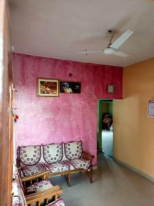 Gallery Cover Image of 2600 Sq.ft 3 BHK Villa for buy in Sangamnagar for 7500000