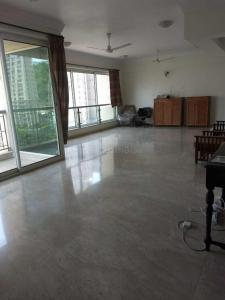 Gallery Cover Image of 1400 Sq.ft 3 BHK Apartment for buy in Powai for 42000000