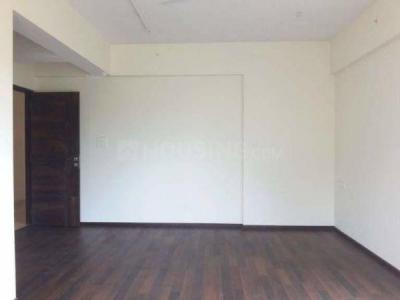 Gallery Cover Image of 2100 Sq.ft 3 BHK Apartment for rent in Chembur for 75000