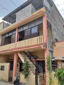 Gallery Cover Image of 3000 Sq.ft 3 BHK Independent House for buy in Satpur for 7000000
