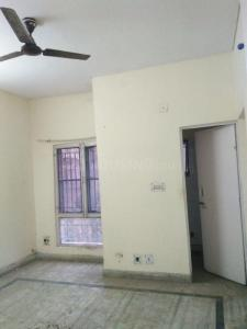 Gallery Cover Image of 600 Sq.ft 1 BHK Apartment for rent in Sector 52 for 11500