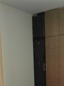 Gallery Cover Image of 1300 Sq.ft 2 BHK Apartment for rent in Kudlu Gate for 16000