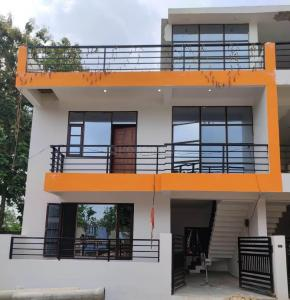 Gallery Cover Image of 1491 Sq.ft 3 BHK Independent House for buy in Ganeshpur Rahmanpur for 5294000