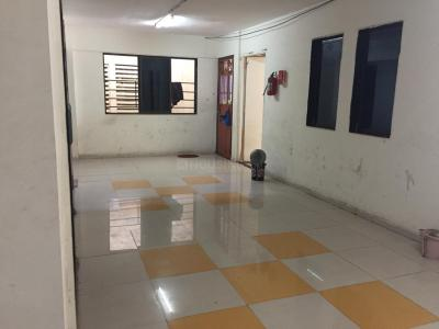 Gallery Cover Image of 1121 Sq.ft 2 BHK Apartment for rent in Kalamboli for 12500