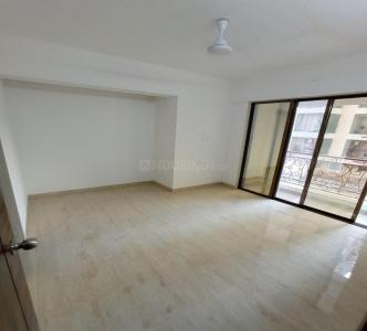 Gallery Cover Image of 711 Sq.ft 1 BHK Apartment for buy in Raj Akshay, Mira Road East for 5932104