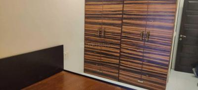 Gallery Cover Image of 355 Sq.ft 1 RK Apartment for buy in Virar West for 1900000