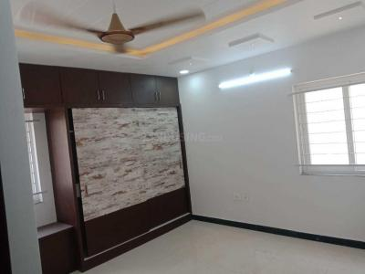 Gallery Cover Image of 1900 Sq.ft 3 BHK Apartment for rent in Kondapur for 36000