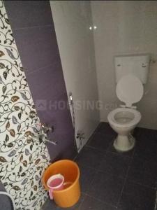 Bathroom Image of PG 4193585 Hinjewadi in Hinjewadi