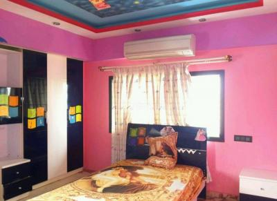 Gallery Cover Image of 1300 Sq.ft 2 BHK Apartment for buy in Nerul for 23500000
