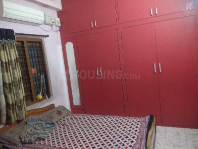 Gallery Cover Image of 485 Sq.ft 1 BHK Apartment for buy in Chandanagar for 2400000