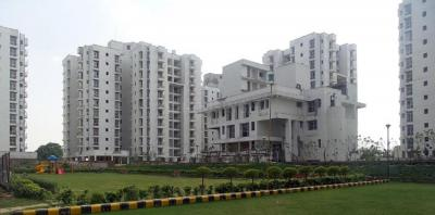 Gallery Cover Image of 1268 Sq.ft 2 BHK Apartment for buy in Piyush Heights, Sector 89 for 3300000