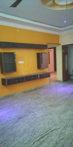 Gallery Cover Image of 1020 Sq.ft 2 BHK Independent House for rent in Ramamurthy Nagar for 15000