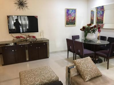 Gallery Cover Image of 1550 Sq.ft 3 BHK Apartment for rent in Noida Extension for 18000