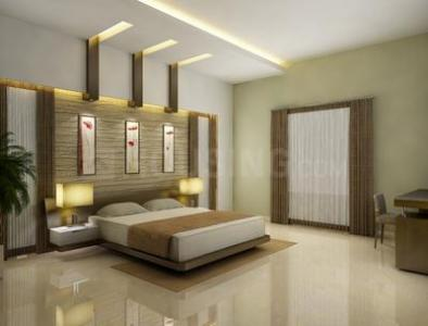 Gallery Cover Image of 1257 Sq.ft 3 BHK Independent House for buy in Brookefield for 5600000