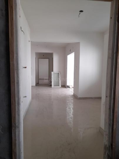 Hall Image of 1196 Sq.ft 2 BHK Apartment for buy in Ark Hema, Rhoda Mistri Nagar for 6000000