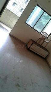 Gallery Cover Image of 925 Sq.ft 2 BHK Apartment for buy in Tungarli for 4700000