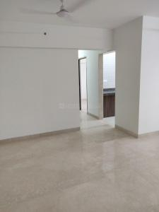 Gallery Cover Image of 781 Sq.ft 2 BHK Apartment for buy in Jogeshwari West for 14500000