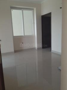 Gallery Cover Image of 940 Sq.ft 2 BHK Apartment for buy in Vaishali Nagar for 2800000