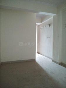 Gallery Cover Image of 450 Sq.ft 1 BHK Apartment for buy in Chhattarpur for 1200000