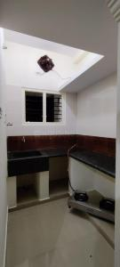 Gallery Cover Image of 450 Sq.ft 1 BHK Independent House for rent in Kasturi Nagar for 10500