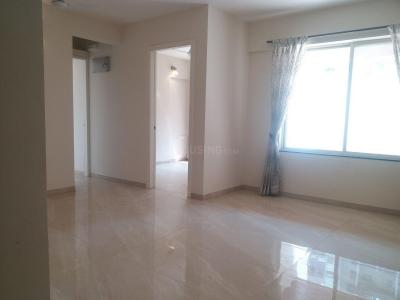 Gallery Cover Image of 1020 Sq.ft 2 BHK Apartment for buy in Mundhwa for 4900000