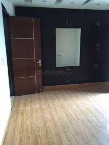 Gallery Cover Image of 3000 Sq.ft 5 BHK Independent House for rent in J L D Tower Block A, Sector 70 for 50000