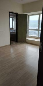 Gallery Cover Image of 650 Sq.ft 1 BHK Apartment for rent in Goregaon West for 31000