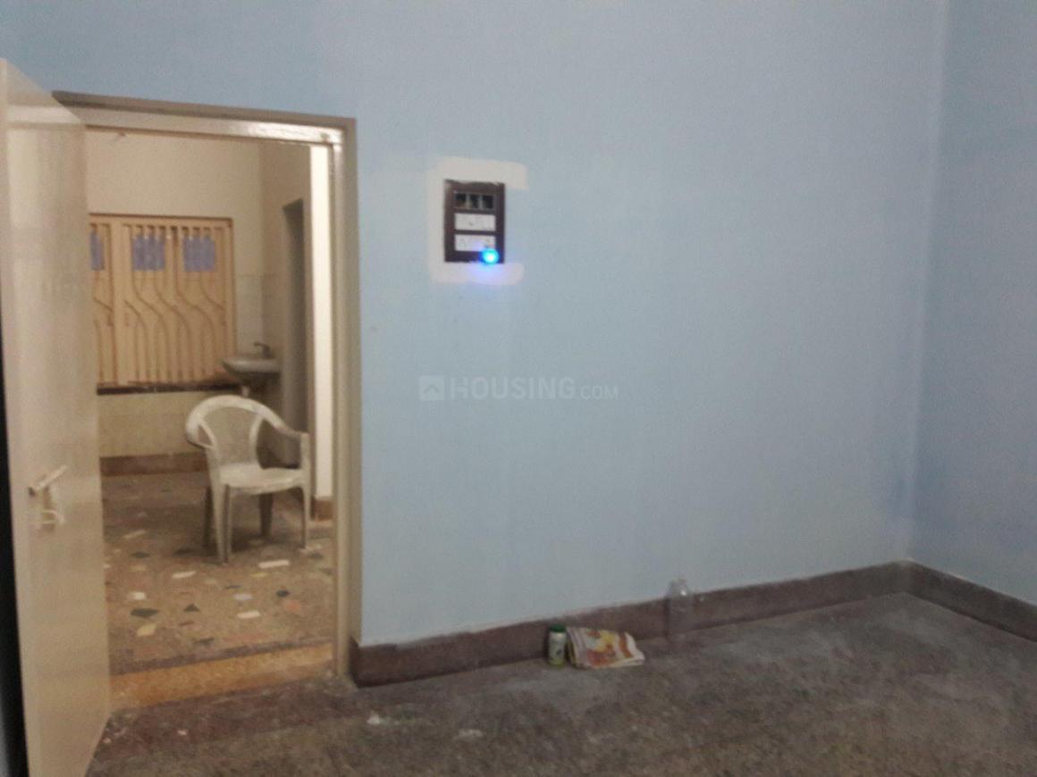 Bedroom Image of 1500 Sq.ft 2 BHK Villa for rent in Konnagar for 8000