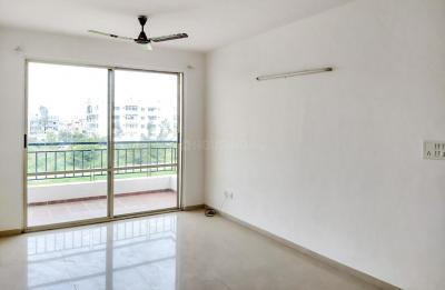 Gallery Cover Image of 1600 Sq.ft 3 BHK Apartment for rent in Gottigere for 19000