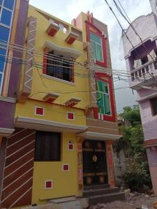 Gallery Cover Image of 860 Sq.ft 2 BHK Independent House for buy in Ayappakkam for 4900000