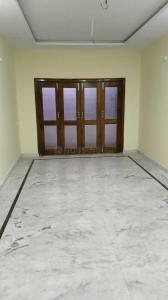 Gallery Cover Image of 1300 Sq.ft 3 BHK Apartment for buy in Masab Tank for 6400000
