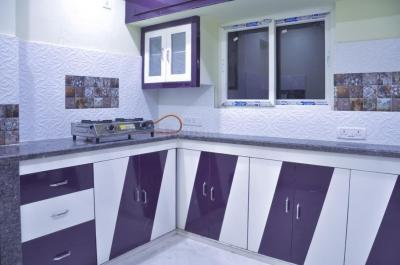 Kitchen Image of PG 4642768 Begumpet in Begumpet