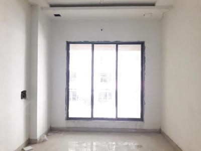 Gallery Cover Image of 580 Sq.ft 1 BHK Apartment for rent in Sai Om Sai Heights, Nalasopara West for 5500