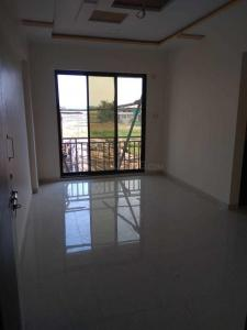 Gallery Cover Image of 445 Sq.ft 1 RK Apartment for buy in Rakhumai Aditi Empire, Vasai West for 2300000
