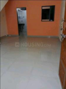 Gallery Cover Image of 430 Sq.ft 1 BHK Apartment for rent in Sanpada for 15000