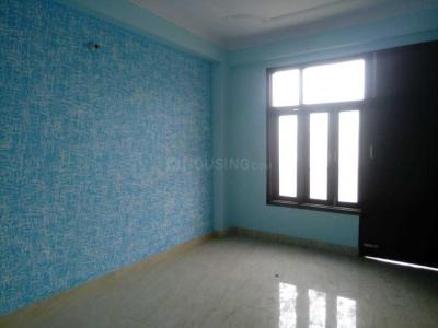 Gallery Cover Image of 810 Sq.ft 2 BHK Independent Floor for buy in Jamia Nagar for 3300000