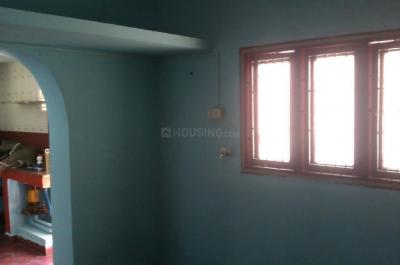 Gallery Cover Image of 1785 Sq.ft 2 BHK Independent House for buy in Chitlapakkam for 11000000