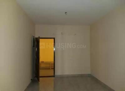 Gallery Cover Image of 941 Sq.ft 2 BHK Apartment for buy in Tambaram Sanatoruim for 6116500