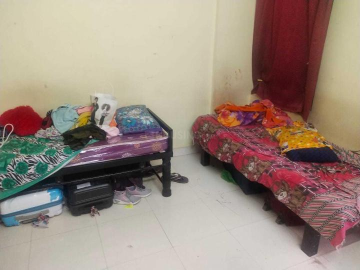 Bedroom Image of Seven Hills Ladies PG in Domlur Layout