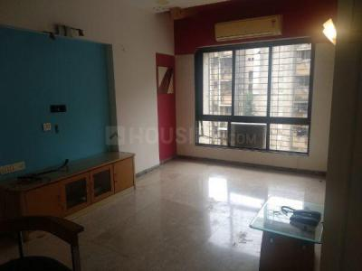 Gallery Cover Image of 850 Sq.ft 2 BHK Apartment for rent in Worli for 80000