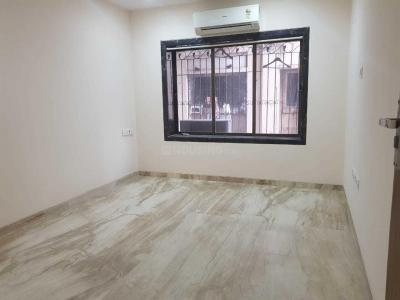 Gallery Cover Image of 1200 Sq.ft 3 BHK Apartment for rent in Bandra West for 140000