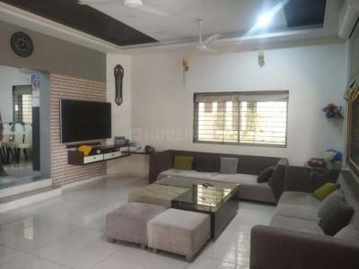 Gallery Cover Image of 3000 Sq.ft 3 BHK Independent House for buy in Saiyed Vasna for 22500000
