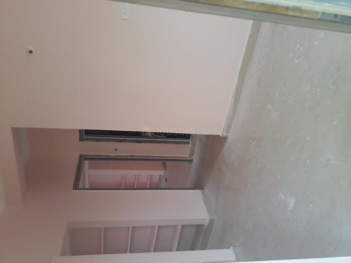 Living Room Image of 800 Sq.ft 1 BHK Apartment for rent in Kondapur for 12500
