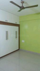 Gallery Cover Image of 1117 Sq.ft 2 BHK Apartment for rent in Kengeri Satellite Town for 16000