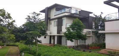 Gallery Cover Image of 4560 Sq.ft 4 BHK Villa for buy in Raheja Viva TH, Pirangut for 28000000