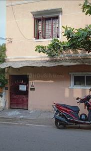 Gallery Cover Image of 3000 Sq.ft 5 BHK Independent House for buy in Velachery for 15000000