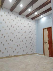 Gallery Cover Image of 1400 Sq.ft 3 BHK Independent House for buy in Alambagh for 4800000